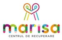 Centrul Marisa